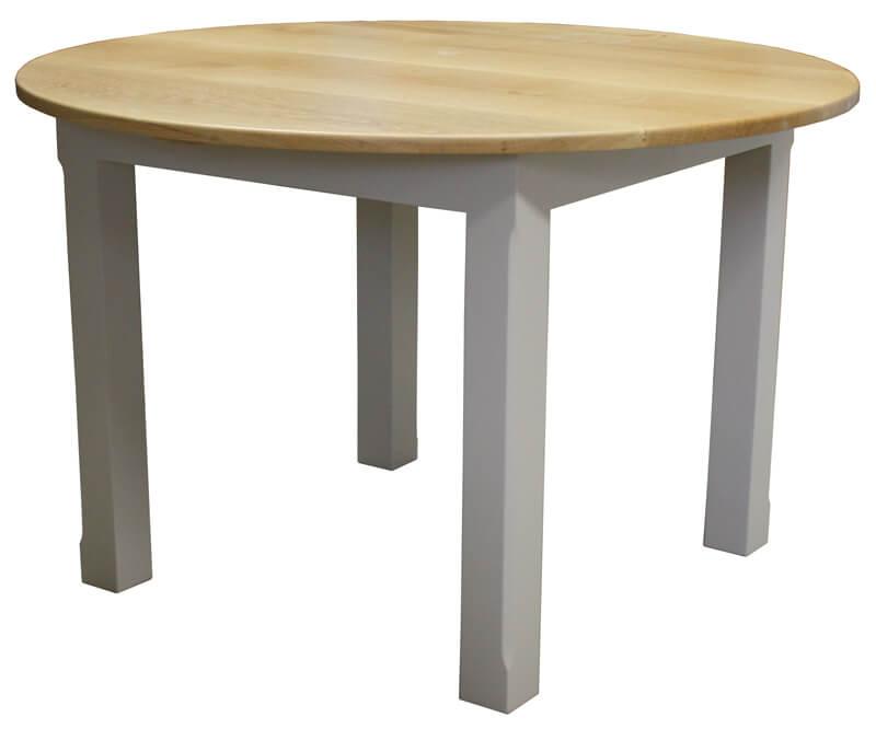 pirotais meubles pier imports distressed blue farmhouse hall chest affiliate alvoles portes. Black Bedroom Furniture Sets. Home Design Ideas
